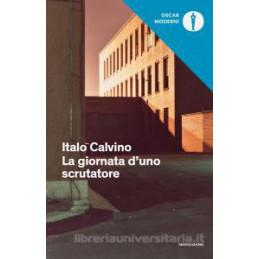 ECONOMIA PUBBLICA MODERNA LDM