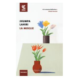 MOGLIE (LA)