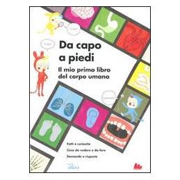 MORTE DI RE TSONGOR (LA)