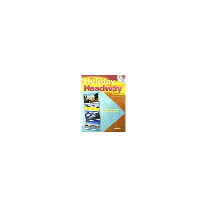 ARTE E ARTISTI 3 DALL`OTTOCENTO AD OGGI Vol. 3