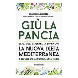 10 MAPPE CHE SPIEGANO IL MONDO (LE)