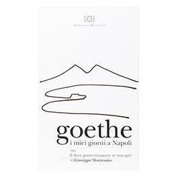 DENAZIONALIZZAZIONE DELLA MONETA (LA)