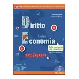 MISURA DI TUTTO. ZELDA WAS A WRITER (LA)