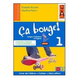 VIAGGI IN MOTO PIù BELLI DEL MONDO (I)