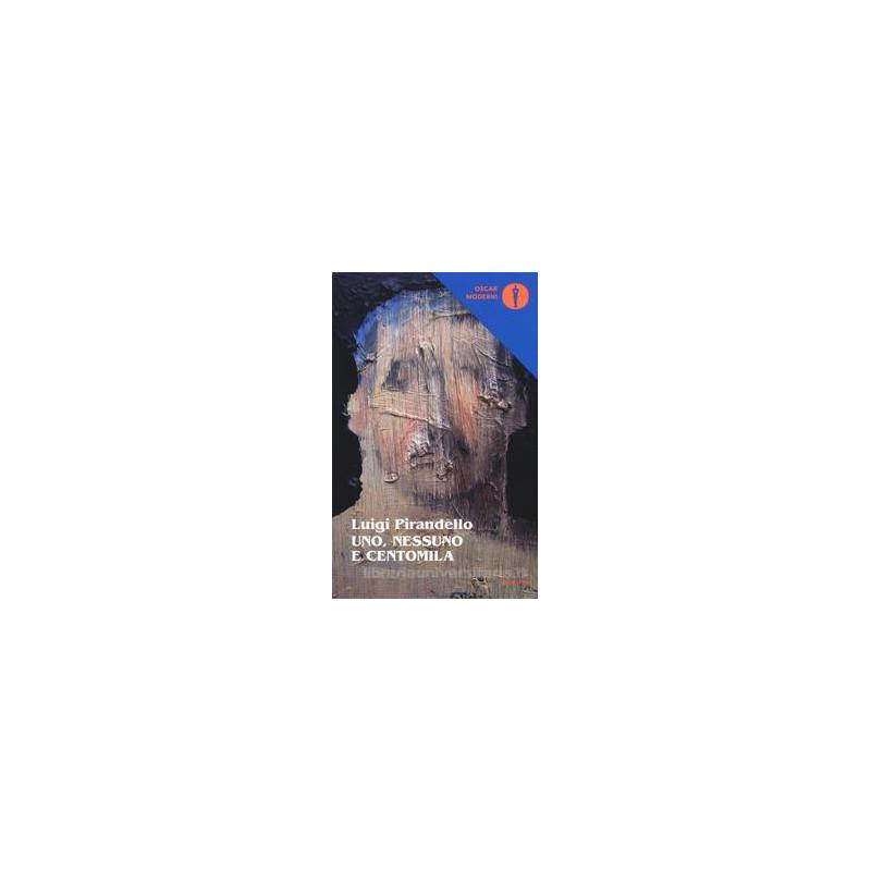 NEL GIARDINO DEI SAPERI ANTROP 5 SUSSIDIARIO DELLE DISCIPLINE CLASSE 5 Vol. 2