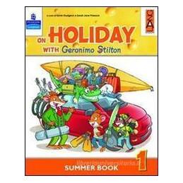 PROGETTI SHABBY CHIC. CREA E CUCI. NATALE