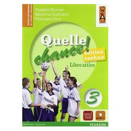 MI DIVERTO CON I GIOCHI DI LOGICA 7+