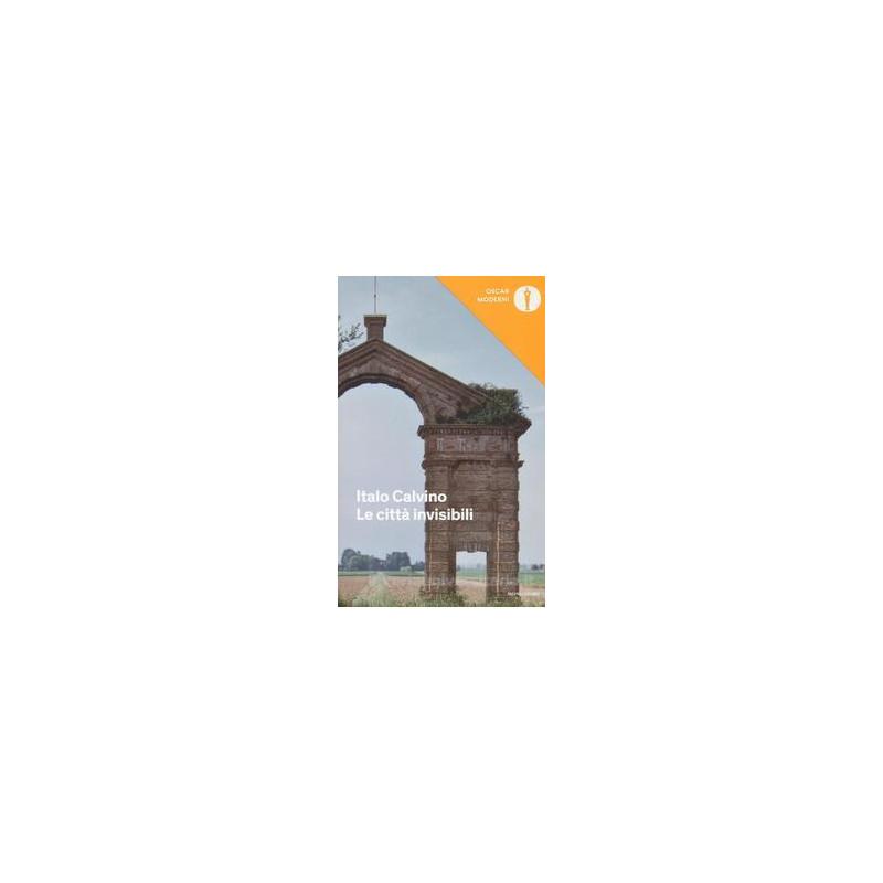 NEL GIARDINO DELLE STORIE 5 SUSSIDIARIO DEI LINGUAGGI CLASSE 5 Vol. 2