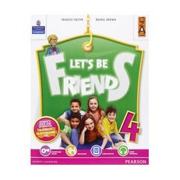 LIBRO DEGLI ANIMALI GRANDI & IL LIBRO DEGLI ANIMALI PICCOLI (IL)