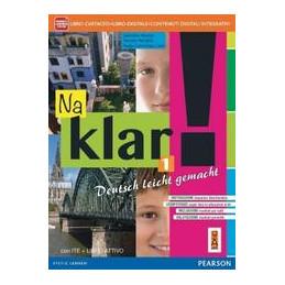 HAIKYU!!. VOL. 26