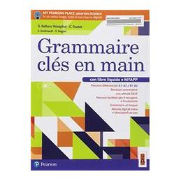 KINTSUKUROI. L`ARTE GIAPPONESE DI CURARE LE FERITE DELL`ANIMA
