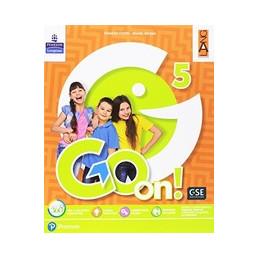 MEZCAL. LA GUIDA COMPLETA