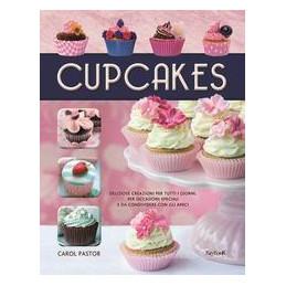 MENTE CREATIVA. MISTERI E PARADOSSI DELLA CREATIVITà (LA)