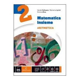 CANTO DI NATALE DI TOPOLINO (IL)