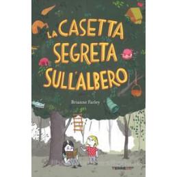 BACIO FEROCE LETTO DA LINO MUSELLA