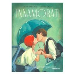 AGATA BIRD E LA MALEDIZIONE DELLA MUMMIA. I MINIGIALLI DEI DETTATI. VOL. 5