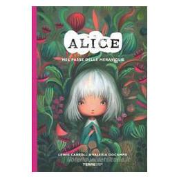 CASETTA DEGLI ANIMALI (LA)