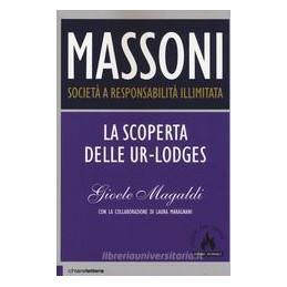 NOTTE PIù BUIA (LA)