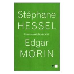 RAGAZZI GRANDI (I)