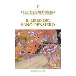AMALFI COAST. 9 ROUTES BETWEEN HISTORY, NATURE, ART AND FOOD. CON CARTA GEOGRAFICA