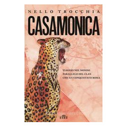 CASAMONICA