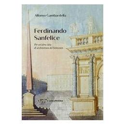 LIBRO DEI POSTER DEI MIEI 3 ANNI (IL)