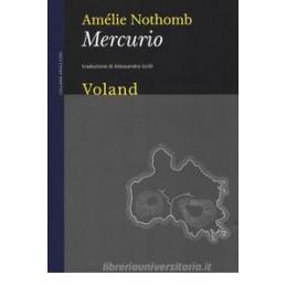 EDUCARE AD ESSERE