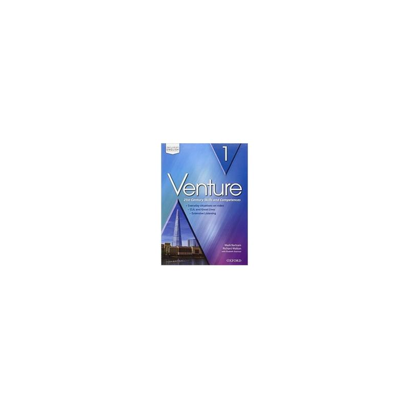 ARTE IN VIAGGIO (L`) 1 DALLA PREISTORIA AL TARDO GOTICO Vol. 1