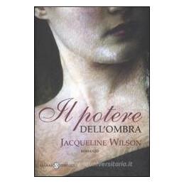 POMPIERI (I)