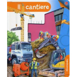 CANTIERE (IL)