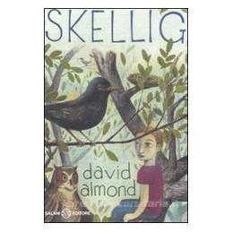 GIRO DEL MONDO IN 40 NAPOLI (IL)