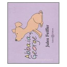 ADESSO PARLO IO