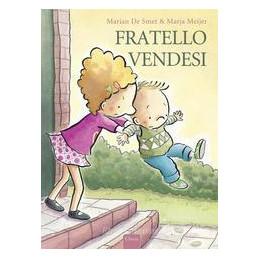 CASA DI BABBO NATALE. APRI & SCOPRI (LA)