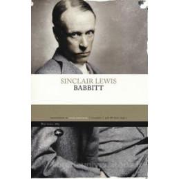 ITALIA NON è PIù ITALIANA (L`)