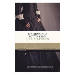 NEW YORK CITY. CON CARTINA ESTRAIBILE