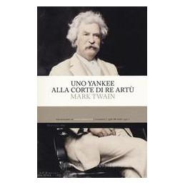 VIAGGI DI BABAR (I)