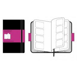 INTERNATIONAL GUY. VOL. 4: MILANO