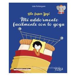 MASSAGGIO. LE BASI