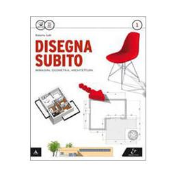 SOPHIE E IL DESERTO. LE AVVENTURE DI BEAR GRYLLS