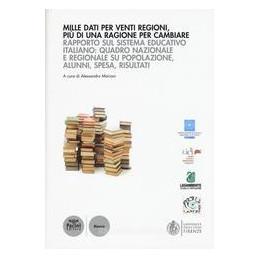 MATTEO. LA COMPAGNIA DEL CIGNO