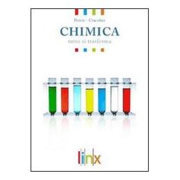 STORIE DI DONNE STRAORDINARIE