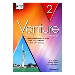 DIVINA COMMEDIA (LA)   NUOVA EDIZIONE INTEGRALE + LE PAROLE DELLA DIVINA COMMEDIA (DIZIONARIO ATTIVO