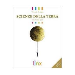 SUPER CORPO UMANO