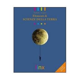 ALPHA TEST FISICA. PER I TEST DI AMMISSIONE ALL`UNIVERSITà