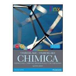 BRAVO POMPIERE (UN)