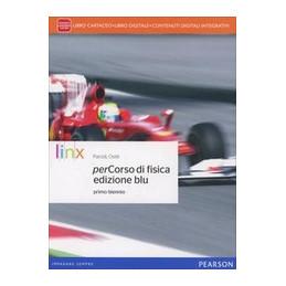 SEGRETI DELLA GIUNGLA. LEGO CITY. CON GADGET (I)