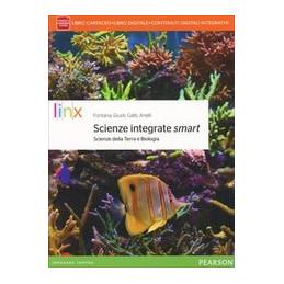 LEGO STAR WARS ATTACCA GLI EROI 180 ADESIVI