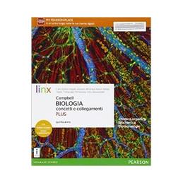 CONCORSI SCUOLA 2019. CHIMICA
