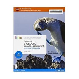 CONCORSI SCUOLA 2019. FISICA