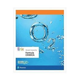 PRAGA REBOOT